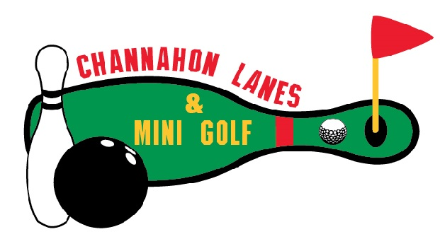 Channahon Lanes & Mini Golf